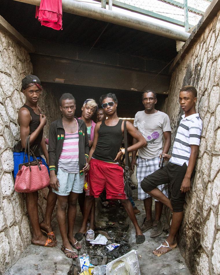 Jamaican Gay Youth-001.jpg