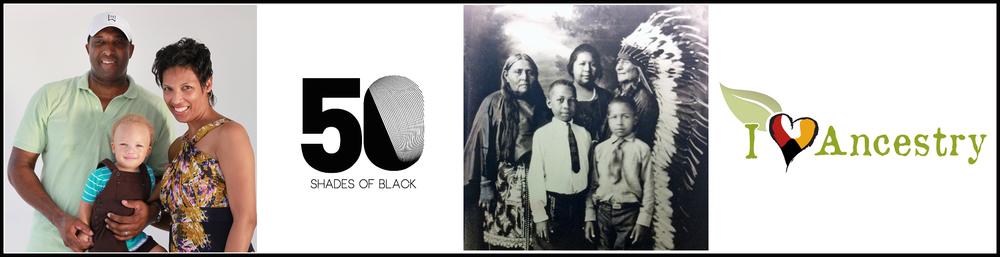 50-Ancestry-Banner.jpg