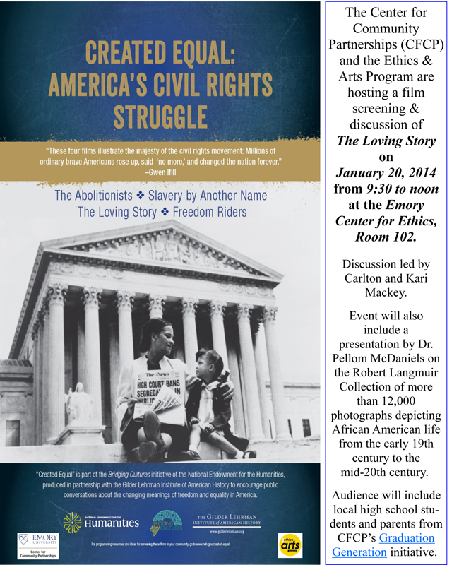 Created Equal MLK Day event flyer-web.jpg