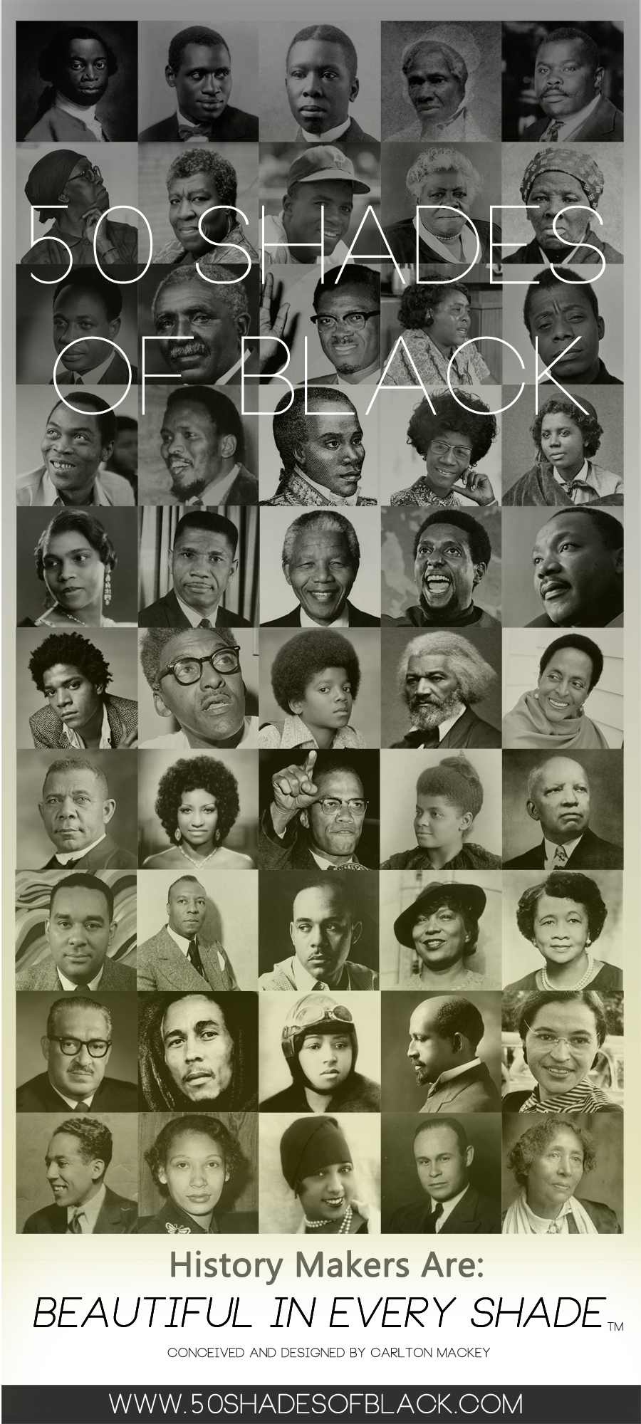 50 Shades of Black - History-web.jpg