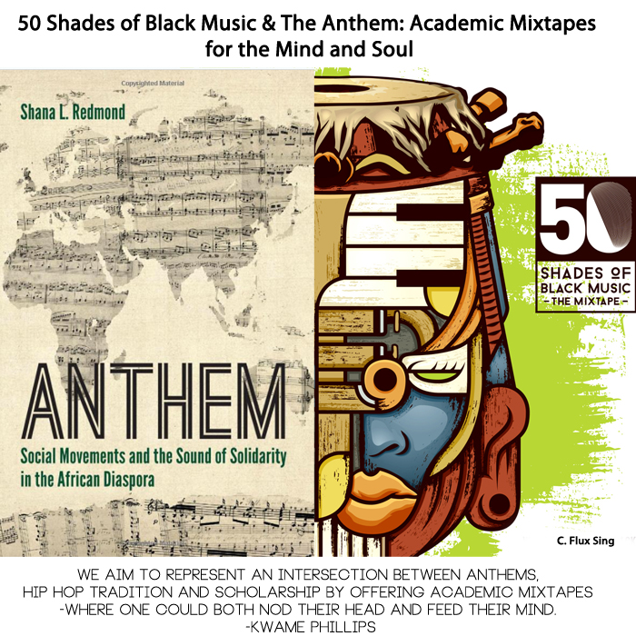 the anthem and 50shadesofblack-music.jpg
