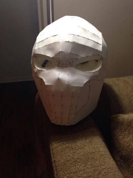 Jacolby - Cosplay Outfit Helmet Draft.jpg
