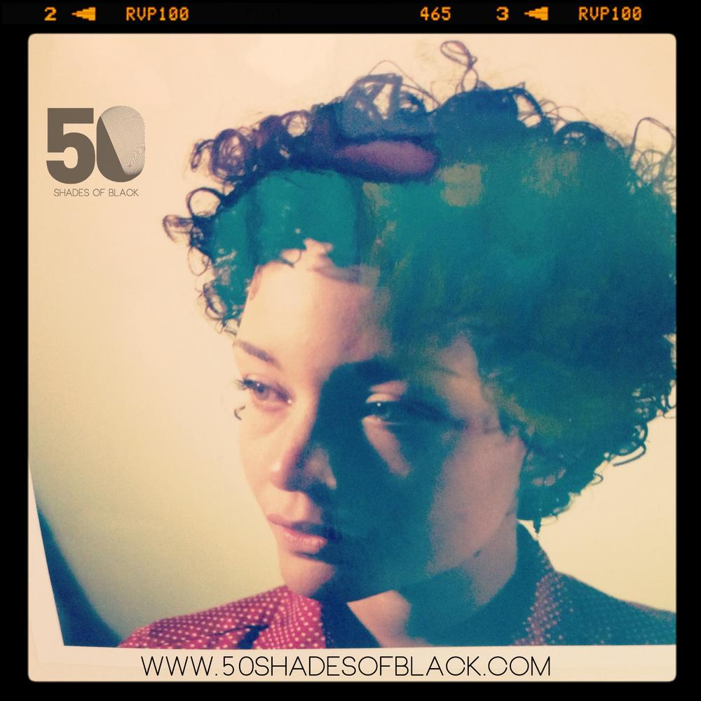 undercover-black-girl.jpg