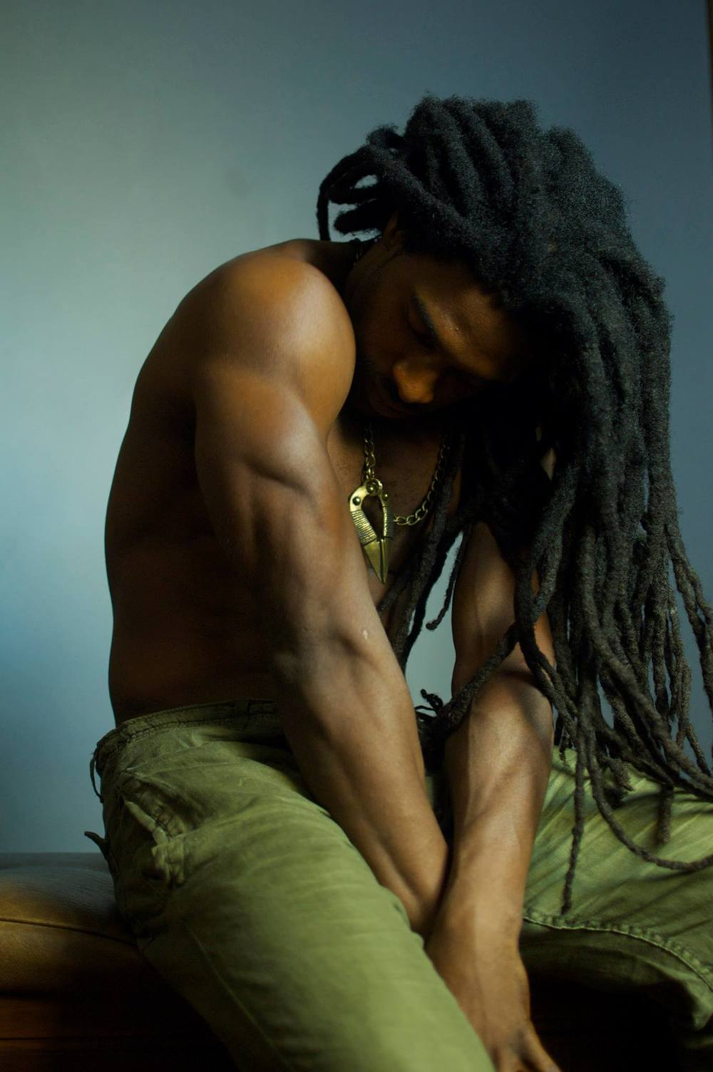 Black-americana-amore-diaspora1.jpg