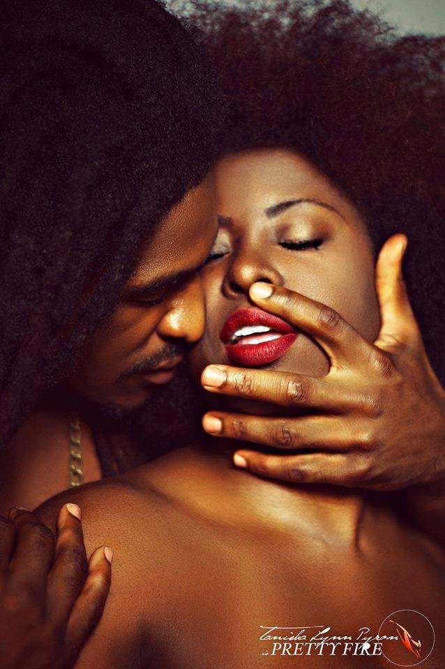 Single ladies nairobi