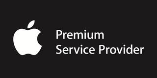 Apple_Premium_Service_Provider.png