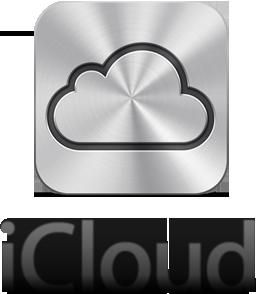 Apple_iCloud.png