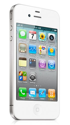 Apple_white_iPhone_4.jpg