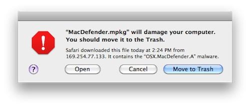 macdefender_dialog_box.jpg