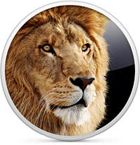Apple OS_X_Lion_10.7.jpg