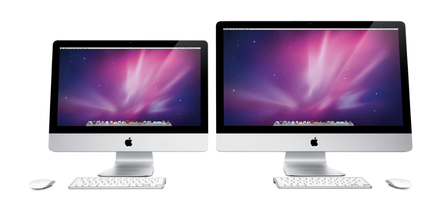 new_iMacs.jpg
