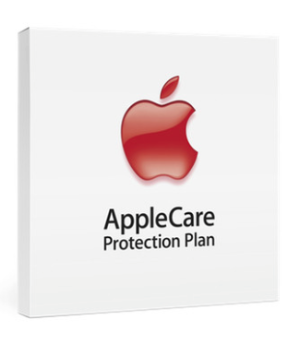 AppleCare_Protection_Plan.jpg