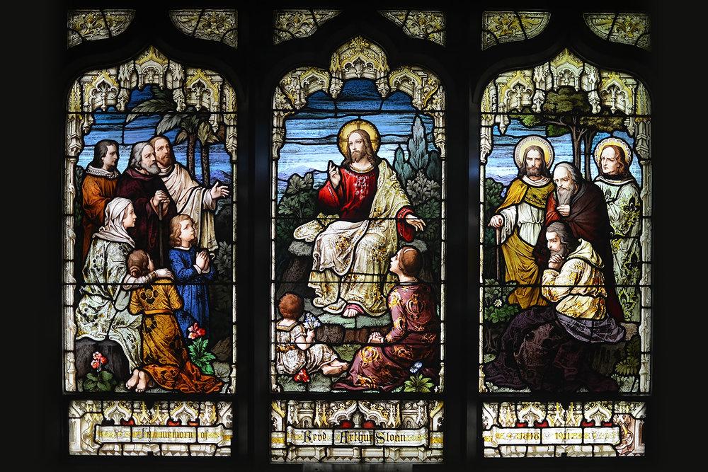episcopal_resurrection_qnsny_01.jpg