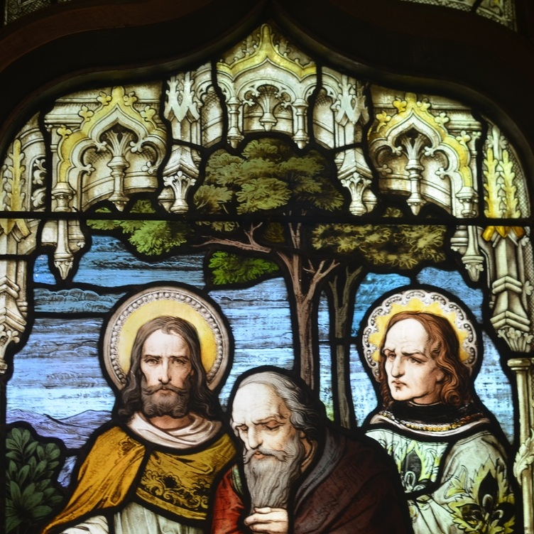 episcopal_resurrection_qnsny_02.jpg