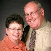 Owners: Jeannine & Harold Flusche