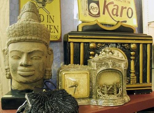 Karo-Buddha.jpg
