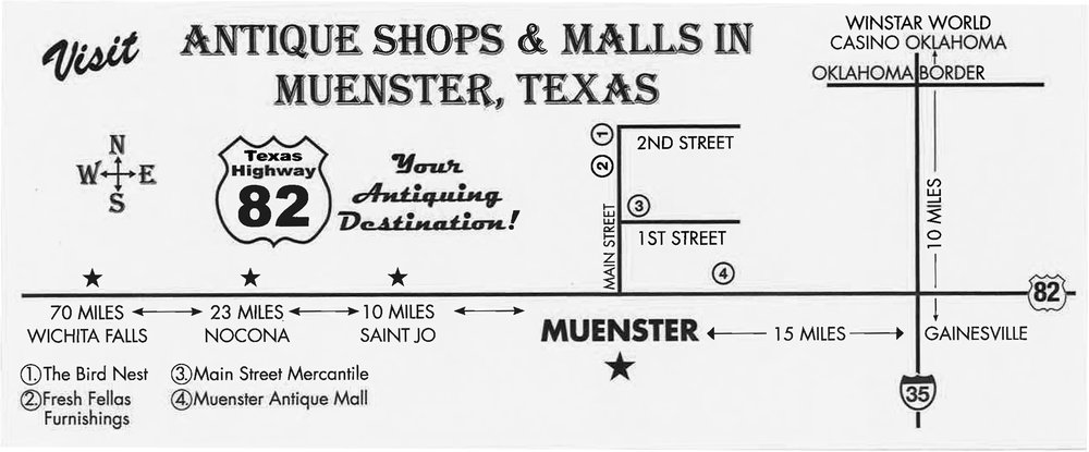 Muenster-Map.jpg