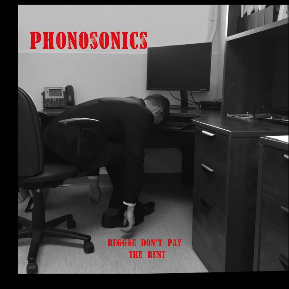 Phonosonics.jpg