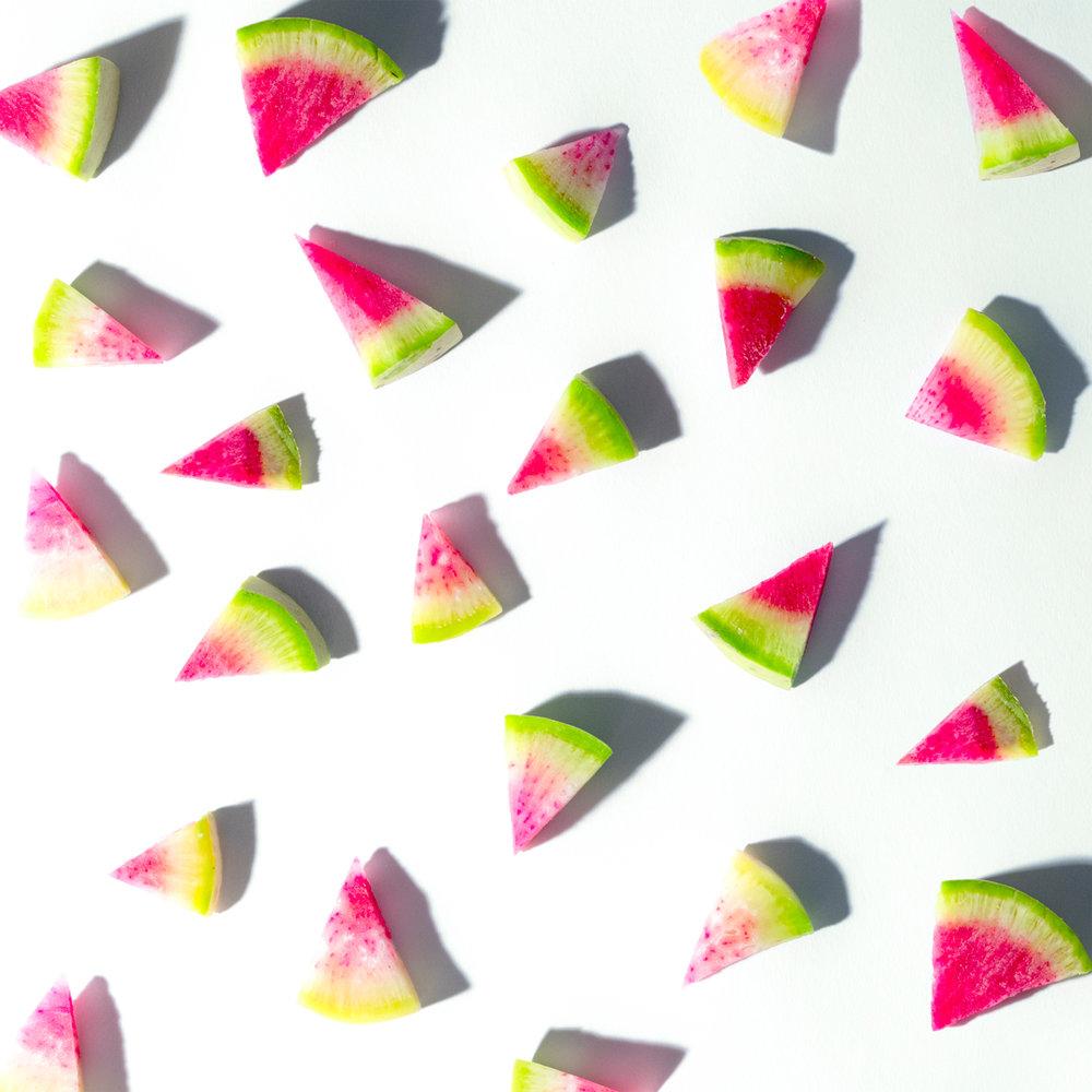 sliced_01_insta.jpg