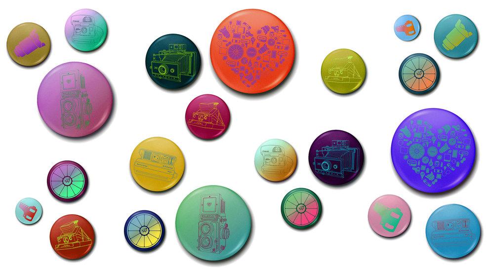 buttons_camera.jpg