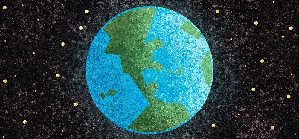 sky+earth2-Insta.jpg