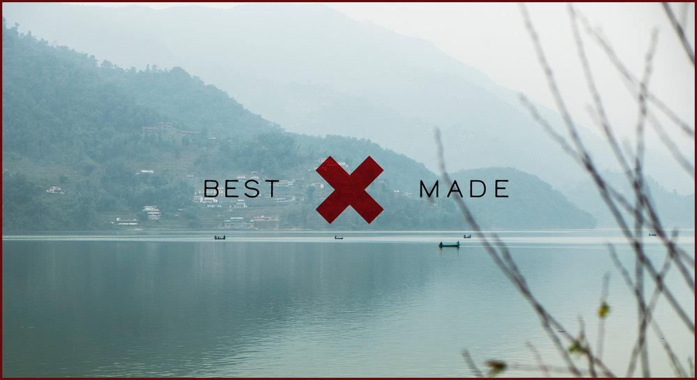 best_cover.jpg