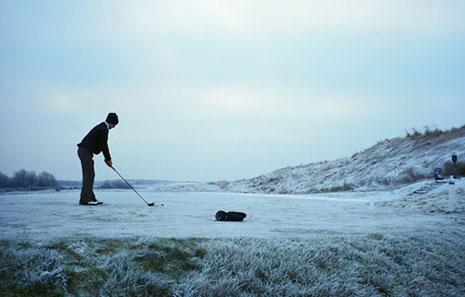 winter_golf_section_460.jpg