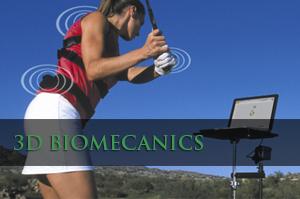 3D Biomecanics.jpg