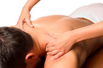 deep-tissue-massage-maplewood.jpg