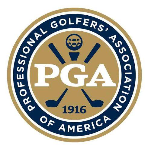 Twitter_PGA_LOGO.jpg