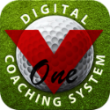 v1-golf-app-289x289-150x150.png