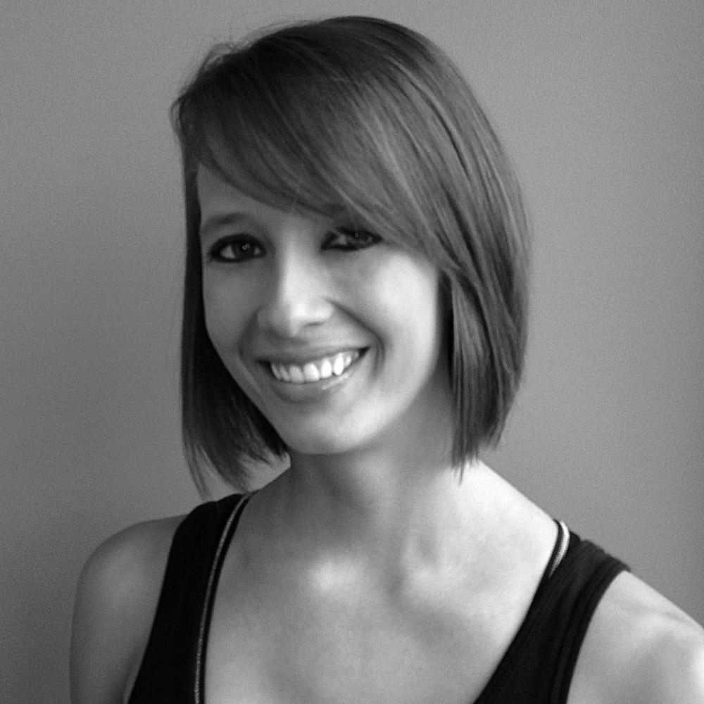 Stephanie Schara, YOGA Instructor