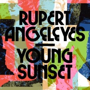 Rupert Angeleyes - Young Sunset            [FA013 / LP+Digital]