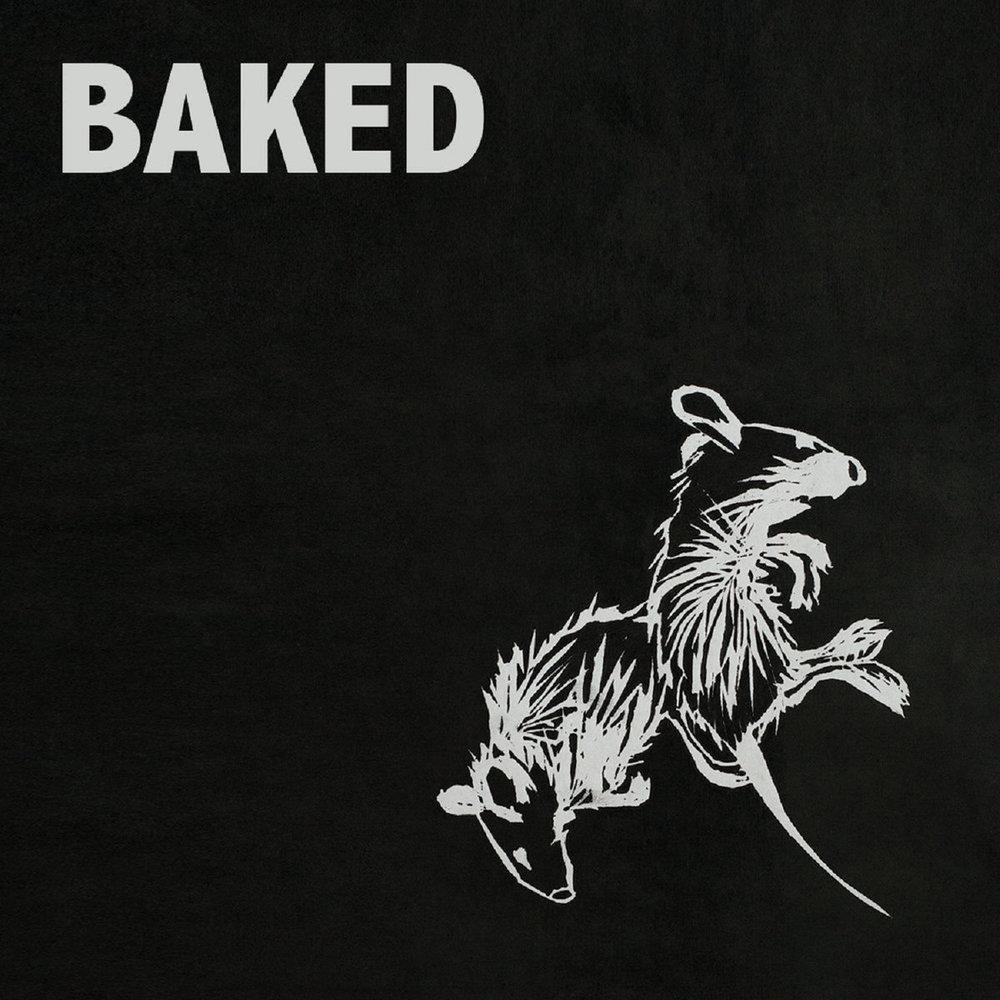Baked - Fernham   [FA042 / CS]