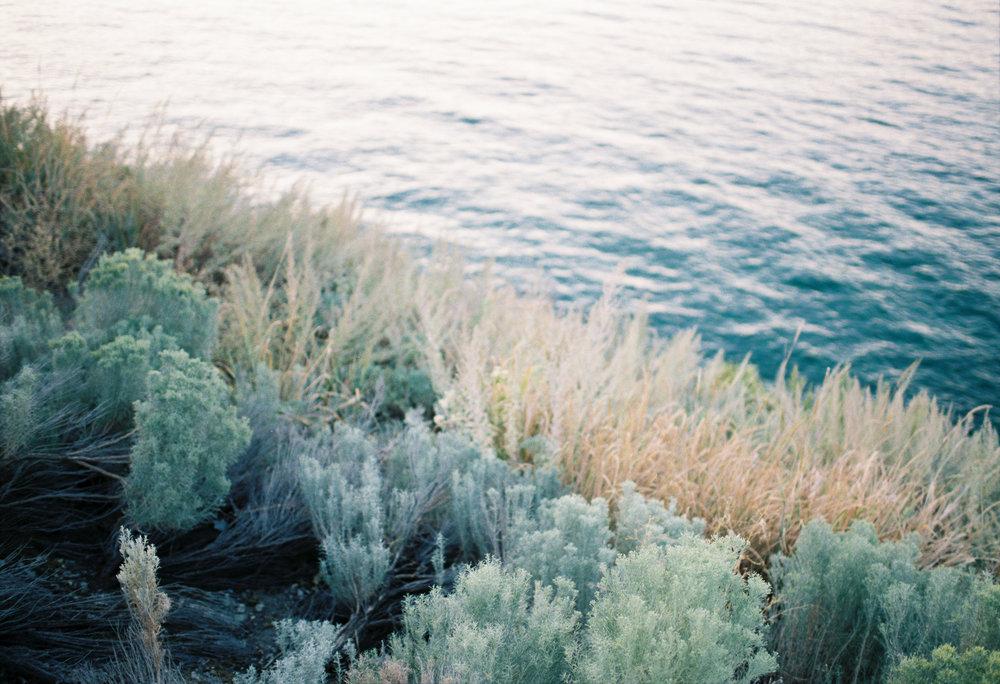 chelan-home-film-13.jpg