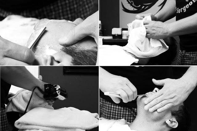 barbersurgeons4.jpg