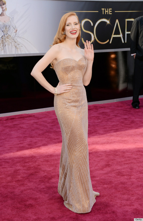 o-JESSICA-CHASTAIN-OSCAR-DRESS-2013-570.jpeg