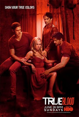true-blood-s4-4.jpg