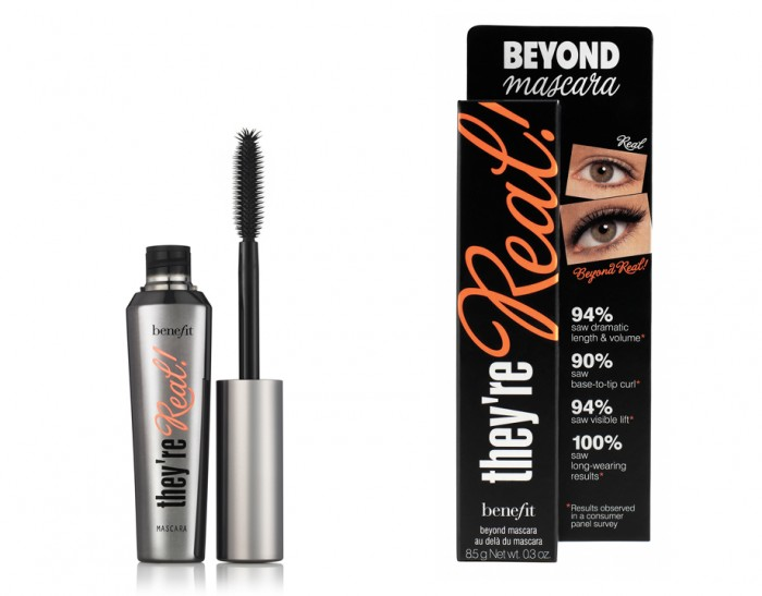 benefit-theyre-real-beyond-mascara-1-2-700x547.jpg
