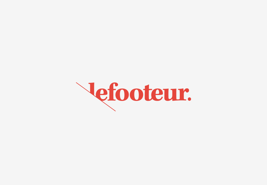 Lefooteur