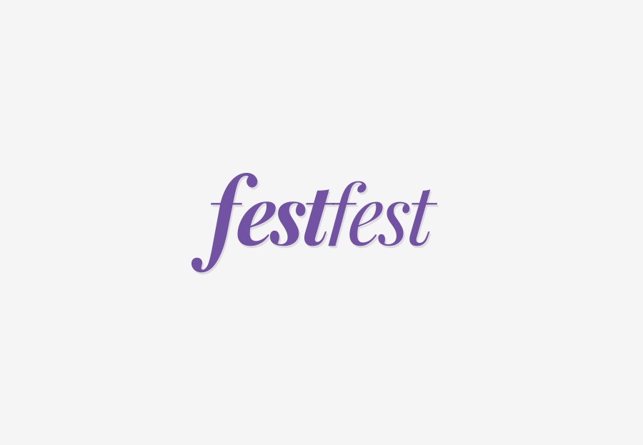FestFest