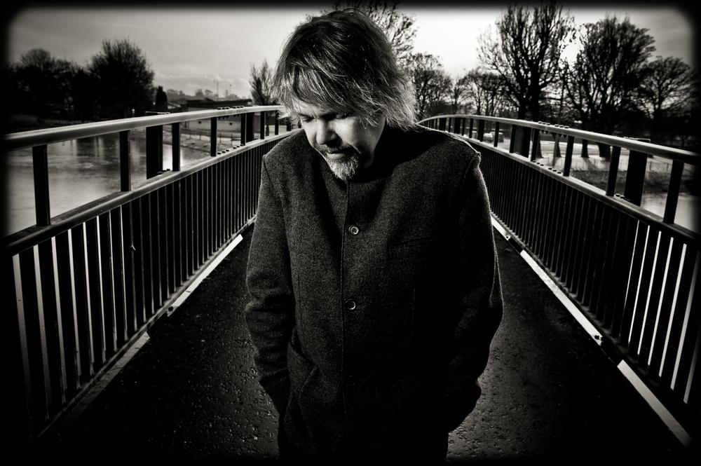 Anthony Toner - mono pic by Ken Haddock.jpg