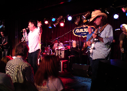 Southside Johnny 3.JPG