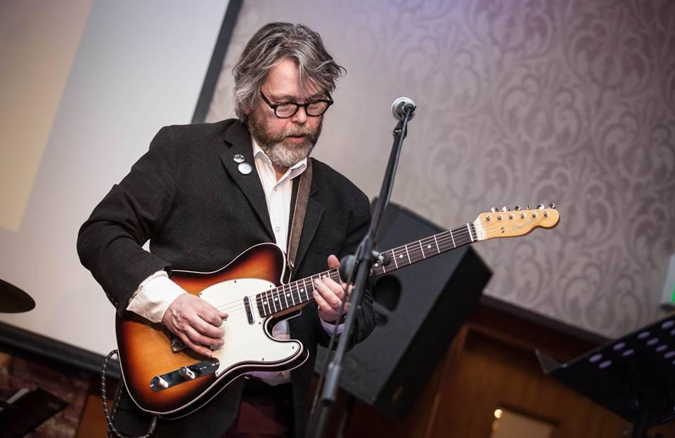 2018 - David McWilliams tribute at Belnash 3.jpg