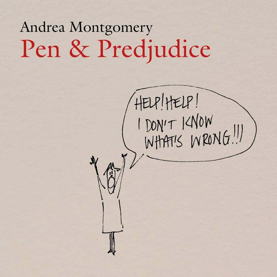 Pen & Predjudice.jpg
