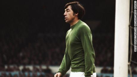 Gordon Banks.jpg