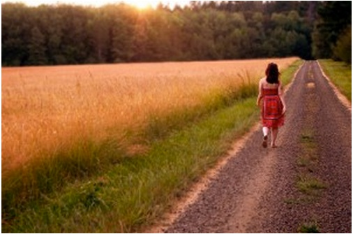 When to Walk Away.jpg