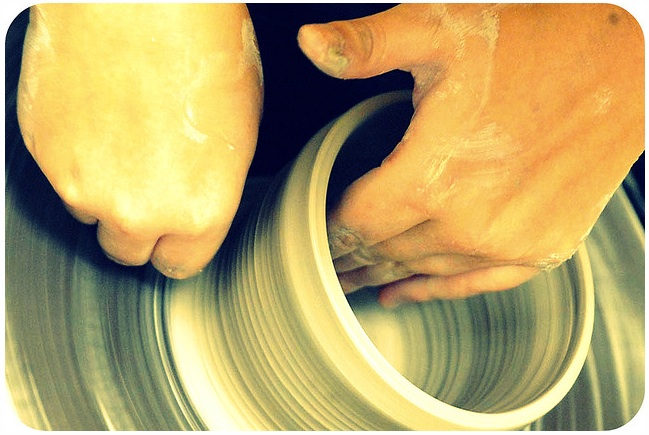 Potter's Hand.jpg