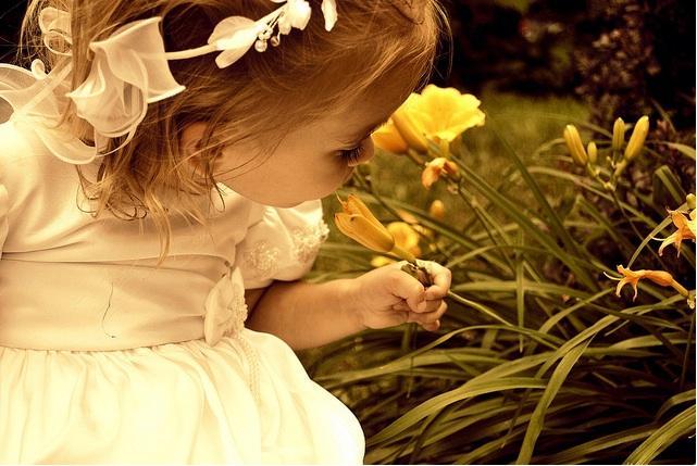 little princess.jpg