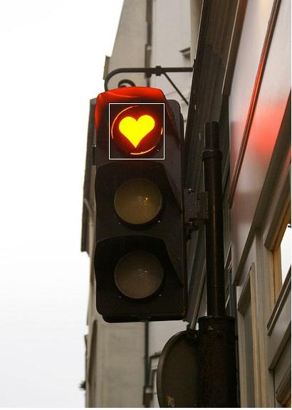 Heart stop light.jpg